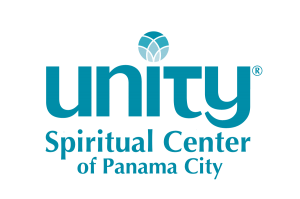 Unity of Panama City